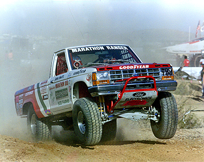 1000+ images about Off road on Pinterest | Trophy Truck ...