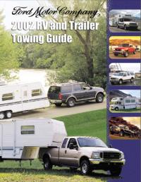 ford towing guides blue oval trucks. Black Bedroom Furniture Sets. Home Design Ideas