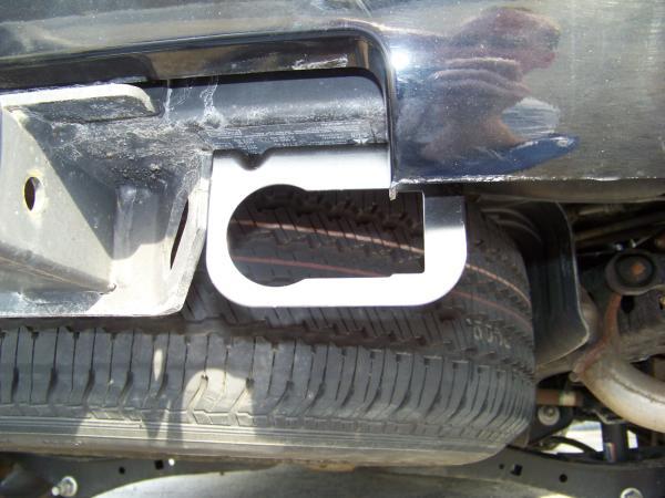 Dodge Factory 7 Way Plug Wiring Trailer Plug Wiring Diagram 5 Wire