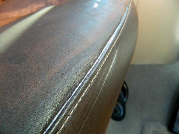 how to clean ford king ranch seats. Black Bedroom Furniture Sets. Home Design Ideas