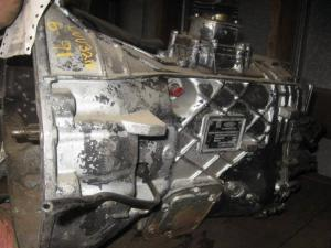 Motor in addition  besides C as well Zf Transmission likewise Zf Hp Transmission. on zf transmissions llc