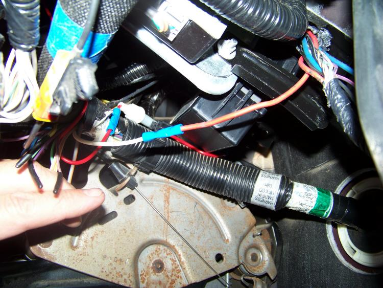2012 ford upfitter switch wiring ford super duty upfitter switches     blue oval trucks  ford super duty upfitter switches