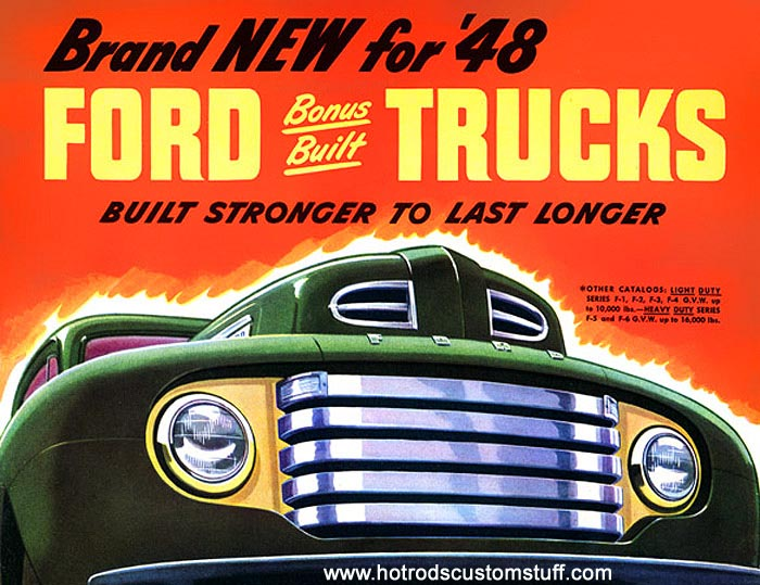 Chevy Cab Over Viking Coe Truck Kustom Rat Rod Topkick Pickup Lcf Gasser in addition Hqdefault besides Maxresdefault also Hqdefault further A A Af D D Dbbb Ca D. on classic chevy coe trucks
