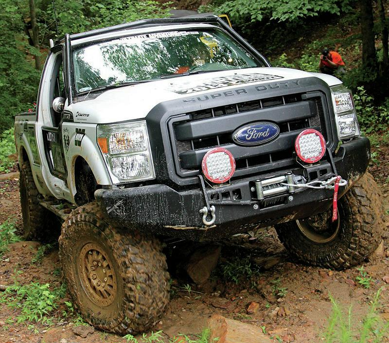 To The Solenoids And The Arb Dashmount Lockeractivation Switches